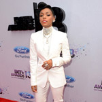 bet-awards-2013-arrivals-17-150x150