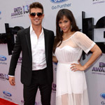bet-awards-2013-arrivals-19-150x150