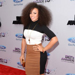 bet-awards-2013-arrivals-2-150x150