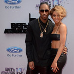 bet-awards-2013-arrivals-20-150x150