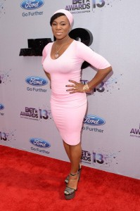 bet-awards-2013-arrivals-22