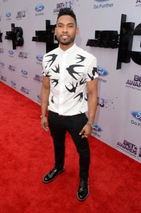 bet-awards-2013-arrivals-23