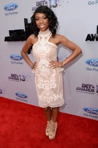 bet-awards-2013-arrivals-24