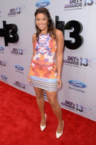 bet-awards-2013-arrivals-25