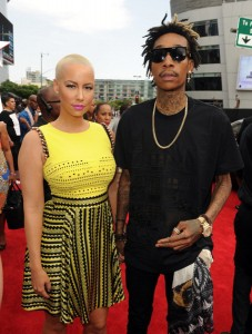 bet-awards-2013-arrivals-26