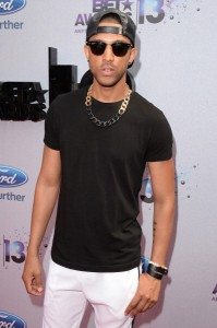bet-awards-2013-arrivals-27