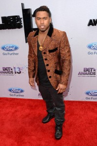 bet-awards-2013-arrivals-28