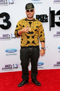 bet-awards-2013-arrivals-29