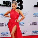 bet-awards-2013-arrivals-3-150x150