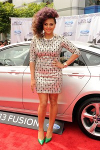 bet-awards-2013-arrivals-30