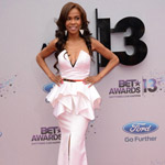 bet-awards-2013-arrivals-5-150x150