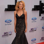 bet-awards-2013-arrivals-6-150x150