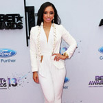 bet-awards-2013-arrivals-7-150x150