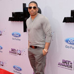 bet-awards-2013-arrivals-8-150x150
