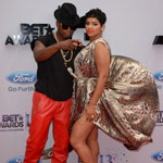 bet-awards-2013-arrivals-9-150x150
