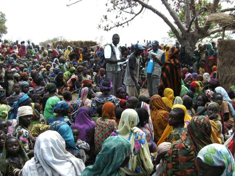 boko-haram-refugees