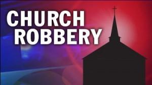 church_robbery