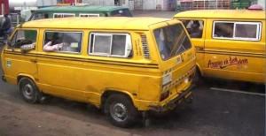 danfos-300x154