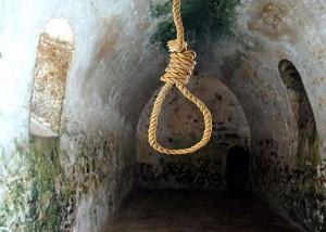 death_penalty