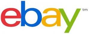 ebay baby