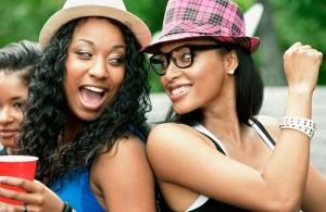 friends-happy-girlfriends_610x397_43-1