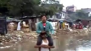 india-journalist-1-522x293