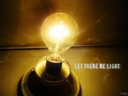 light_be