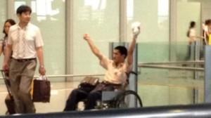 wheelchair-1-942x530