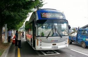 2e277fe2-8d1d-43d8-94df-e5257cdfa6eb_bus-korean-electric