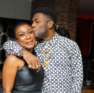 Burna-Boy-and-Mother-36NG-copy
