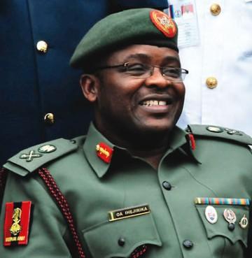 COAS-Lt.-Gen-Azubuike-Ihejirika