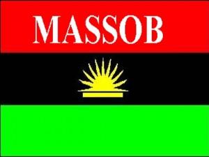 MASSOB