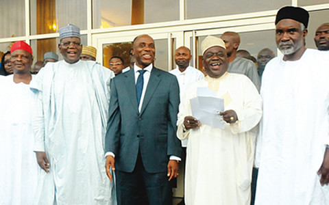 Northern-governors-visit-to-Amaechi-in-Port-Harcourt-480x300