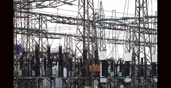 PHCN....DT-PAY-600x310