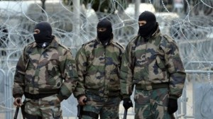 Tunisian-special-security-forces-via-AFP