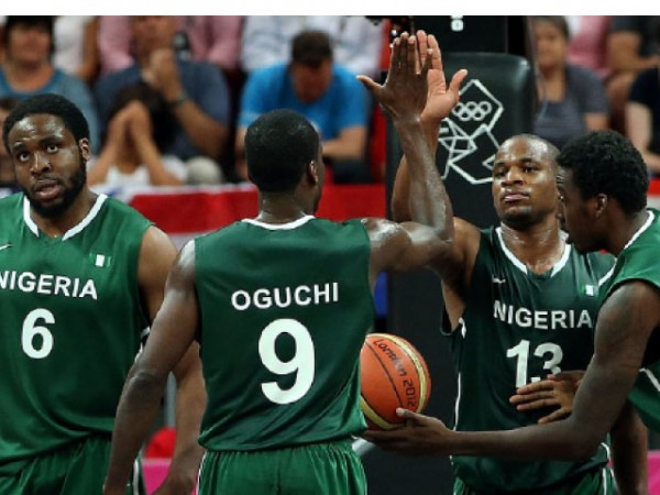 D'Tigers Face CAR on Tuesday as the Knockout Stage Of the Afrobasket Championship Begins.