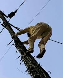 electric_pole122112