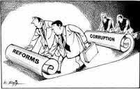 end-corruption.jpg