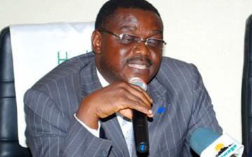 minister-for-health-prof-onyebuchi-chukwu-360x225