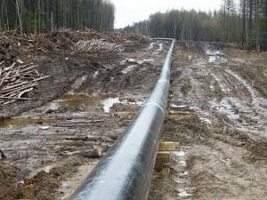 pipeline_vandalised