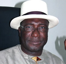 rivers-state-chairman-peoples-democratic-party-mr-felix-obuah