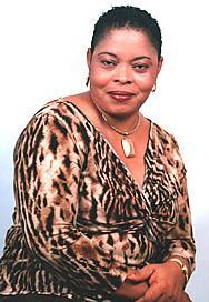 Toyin Adegbola