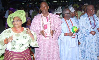 traditional-rulers_876587