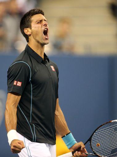 1378436212000-USP-Tennis-US-Open-Djokovic-vs-Youzhny-001
