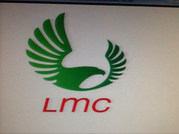 The League Management Company.