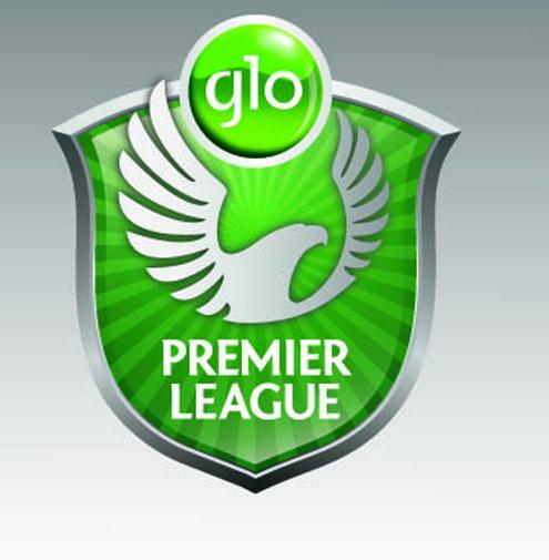 Glo Premier League Week 30 Results.