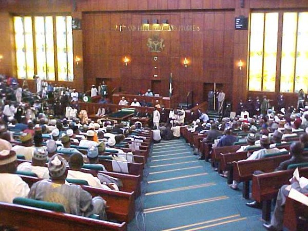 House-of-Reps (1)