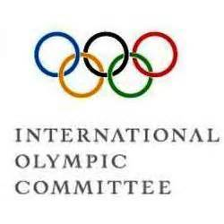 International Olympic Committee.