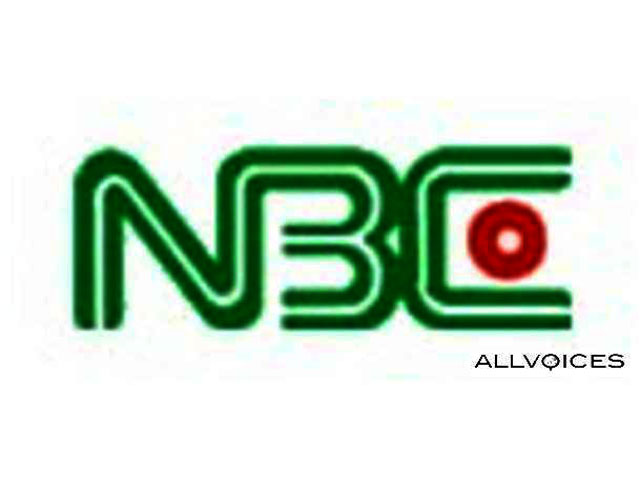 NBC 1 - Breaking!!! AIT, Raypower suspended indefinitely by NBC