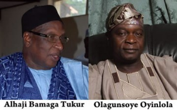 Tukur-and-Oyinlola-360x225